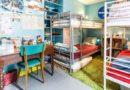 Voucher dan Kode Kupon Menginap di Airbnb