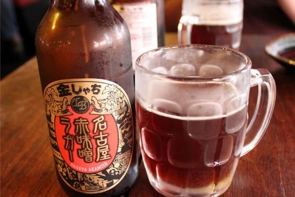 festival bir di saitama jepang