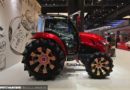 Perhelatan Besar Pecinta Otomotif di Tokyo Motor Show ke 45