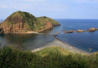 Keindahan Alam, Budaya, dan Kuliner Nikmat di Pulau Sado Jepang