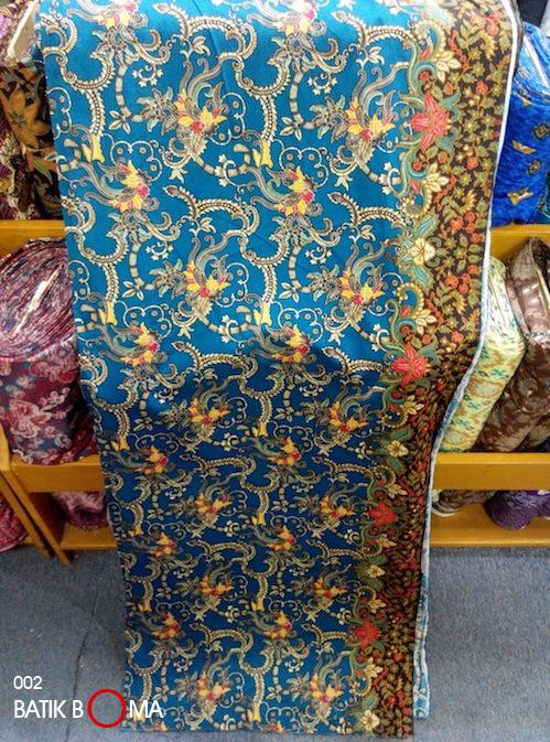 batik katun jogja 002