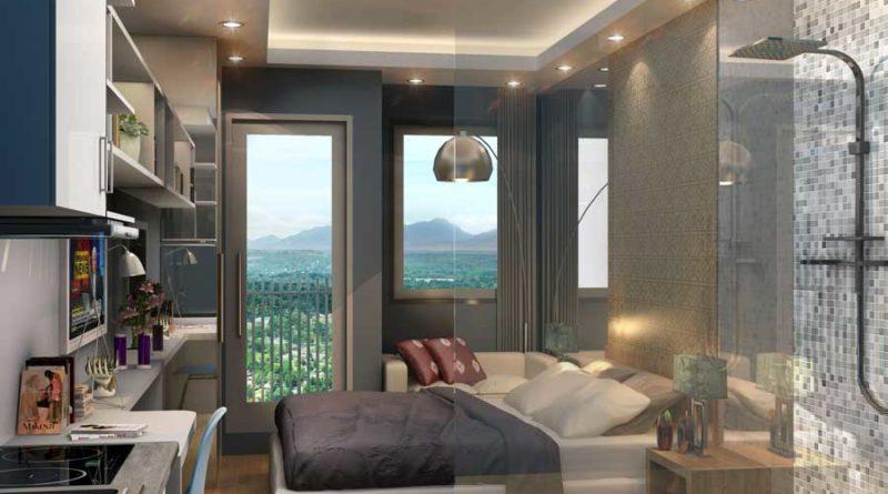 cara menyewakan apartemen dengan airbnb