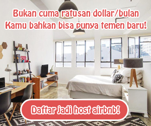 host airbnb banner