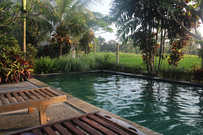 villa mandi best to stay in ubud
