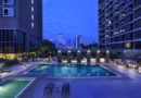 Best 5 Star Hotels in Singapore That You MUST Stay