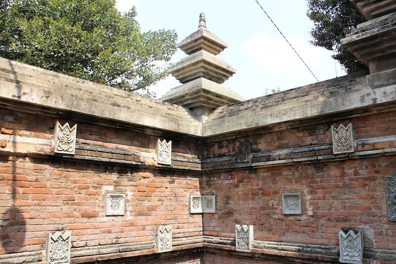 kotagede heritage complex
