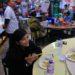 11 Makanan Khas Hongkong ini Harus Kalian Coba atau Ga' Usah ke Hong Kong Sekalian