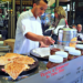 9 Makanan di Paris Dengan Harga di Bawah 5 Euro Buat Kamu Yang Kantongnya Pas-Pasan
