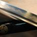 7 Tahapan Pembuatan Katana, Pedang Legendaris Yang Dipakai Para Samurai Jepang